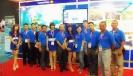 Balikpapan Expo 2011